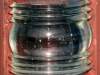 Sydhavnen - Hvad gemmer der sig i glasset
