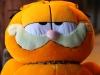 Tivoli - Garfield - 2