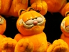Tivoli - Garfield