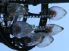 Tivoli - Lamper - 3