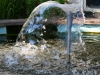 Tivoli - Vand