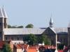 Viborg - bygninger - 11