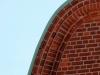 Viborg - bygninger - 17