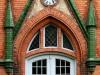 Viborg - bygninger - 6