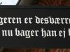 Viborg - skilte - 10
