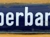 Viborg - skilte - 12