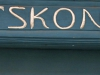 Viborg - skilte - 14
