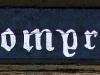 Viborg - skilte - 19