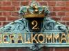 Viborg - skilte