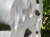 Viborg - skulpturer - 11