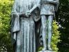 Viborg - skulpturer - 2