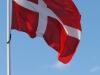 Viborg - udsmykning - 39