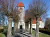 Højerup Kirke II