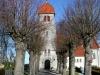 Højerup Kirke